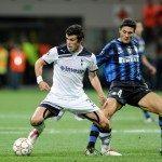 Gareth-Bale-of-Spurs-150x150