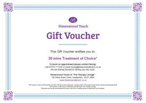 Dimensional-Touch-Gift-Voucher-Example